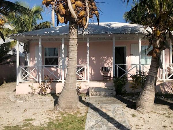cottage-img
